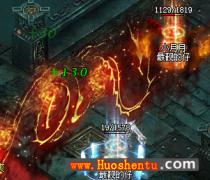 zhaosf123天堂神途私服传奇新开散人集中营